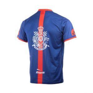 238.021 - Mariniers Running Shirt