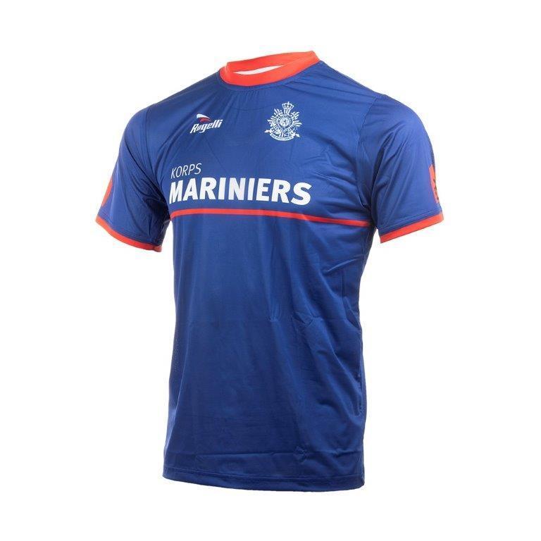 Mariniers Running Shirt